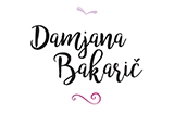 Damjana Bakarič